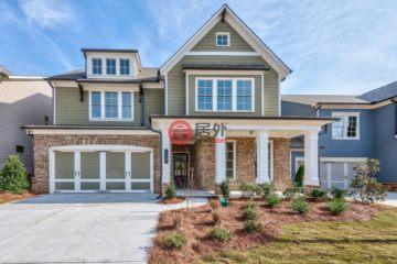 居外网在售美国新开发的新建房产USD 300,000起