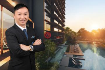 新加坡房產房價_Singapore房產房價_居外網在售新加坡Singapore6臥5衛新開發的房產總占地11643平方米SGD 7,480,000