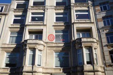 居外网在售比利时4卧3卫的房产总占地330平方米EUR 2,205,000