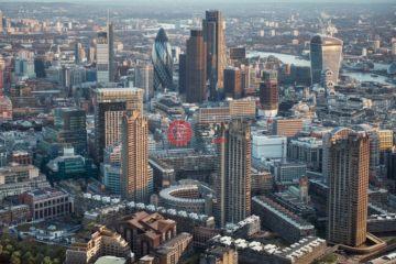 英国房产房价_英格兰房产房价_伦敦房产房价_居外网在售英国伦敦1卧1卫的新建物业总占地50平方米GBP 790,000起