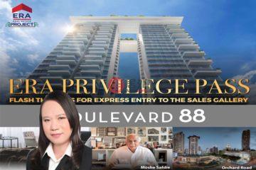中星加坡房产房价_新加坡房产房价_居外网在售新加坡4卧4卫新开发的房产总占地12127平方米SGD 9,392,000