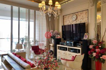 新加坡房產房價_Singapore房產房價_居外網在售新加坡Singapore3臥3衛特別設計建筑的房產總占地12542平方米SGD 6,499,999