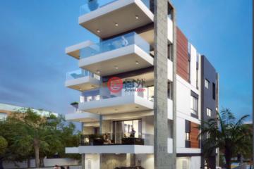 居外网在售塞浦路斯利马索尔3卧的房产总占地325平方米EUR 1,323,000