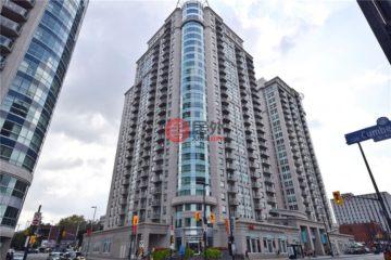 加拿大房产房价_安大略省房产房价_渥太华房产房价_菲律宾亚博体育 8网在售加拿大渥太华2卧2卫的房产总占地128平方米CAD 699,900