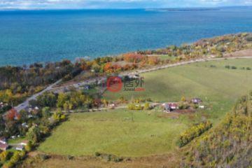 居外网在售加拿大BrockCAD 10,000,000总占地4平方米的土地