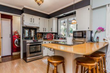 居外网在售加拿大Langley3卧1卫的房产总占地867平方米CAD 779,800