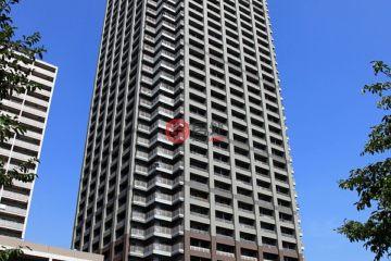 居外网在售日本2卧1卫曾经整修过的房产总占地1平方米JPY 74,990,000
