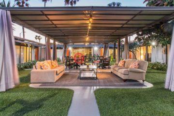 美国房产房价_加州房产房价_圣地亚哥房产房价_居外网在售美国圣地亚哥总占地1457平方米的商业地产