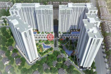 居外网在售越南1卧1卫的房产总占地24267平方米USD 85,000