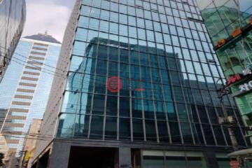 韩国房产房价_首尔房产房价_居外网在售韩国首尔总占地1053平方米的商业地产