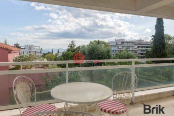 居外网在售希腊1卧1卫曾经整修过的房产总占地48平方米EUR 285,000