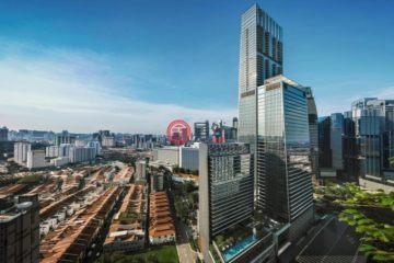 西北省房产房价_新加坡房产房价_居外网在售新加坡1卧1卫新房的房产总占地15174平方米SGD 1,500,000