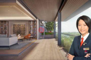 新加坡房产房价_Singapore房产房价_居外网在售新加坡Singapore5卧6卫新开发的房产总占地7831平方米SGD 14,991,950