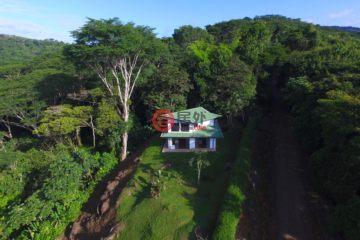 哥斯达黎加房产房价_Provincia de Puntarenas房产房价_Dominical房产房价_居外网在售哥斯达黎加的房产总占地3251平方米USD 289,000