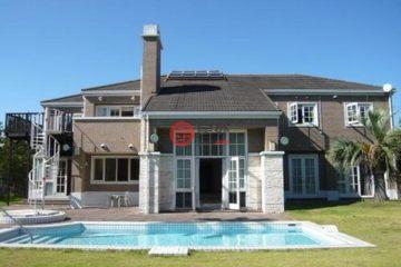 居外網在售日本5臥2衛原裝保留的房產總占地16783平方米JPY 84,800,000