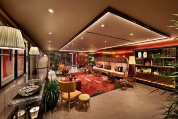 居外网在售新加坡4卧4卫的公寓总占地34959平方米SGD 7,280,000