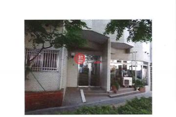 居外网在售日本Tokyo1卧1卫的房产总占地17平方米JPY 9,000,000