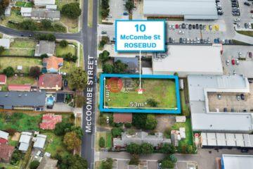 居外网在售澳大利亚墨尔本AUD 3,680,000总占地1625平方米的商业地产