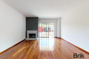 居外网在售希腊2卧2卫最近整修过的房产总占地87平方米EUR 310,000