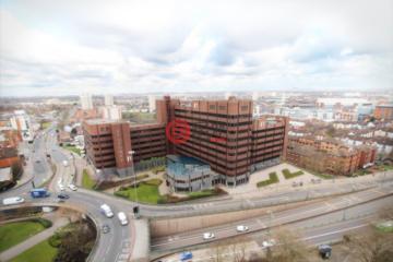 居外网在售英国19卧15卫最近整修过的房产总占地734平方米GBP 3,381,888