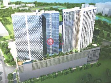 柬埔寨房产房价_Phnom Penh房产房价_居外网在售柬埔寨Phnom Penh2卧2卫新开发的房产总占地10090平方米USD 280,000