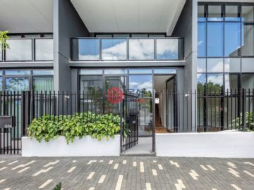 居外网在售澳大利亚3卧3卫新房的房产总占地199平方米AUD 1,350,000