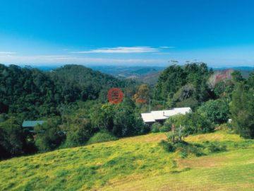 居外网在售澳大利亚布里斯班USD 10,000,000的土地