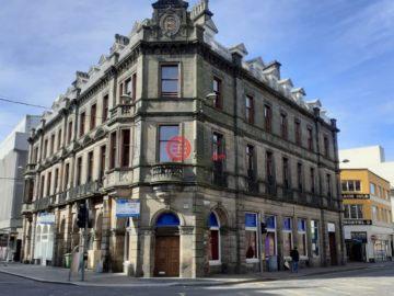 英国房产房价_苏格兰房产房价_因弗尼斯房产房价_居外网在售英国因弗尼斯总占地1404平方米37卧16卫的商业地产
