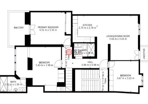 葡萄牙LisboaLisboa的公寓,Rua Luciano Cordeiro,编号59496765