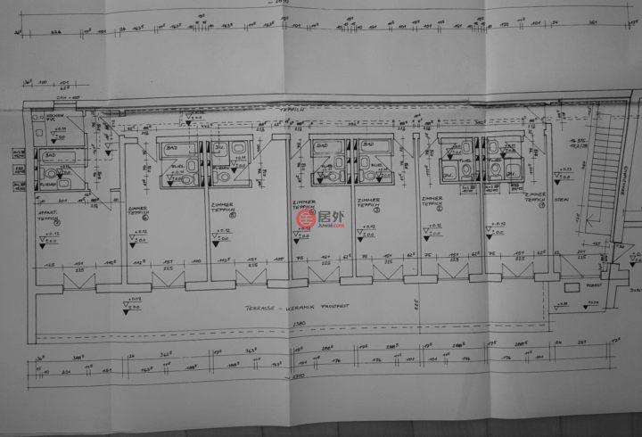 德国BavariaMunich的商业地产,Altdorf Landshut,编号27332590