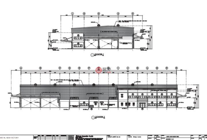 泰国春武里府帕那尼空的商业地产,Nong Khayat,编号50183061