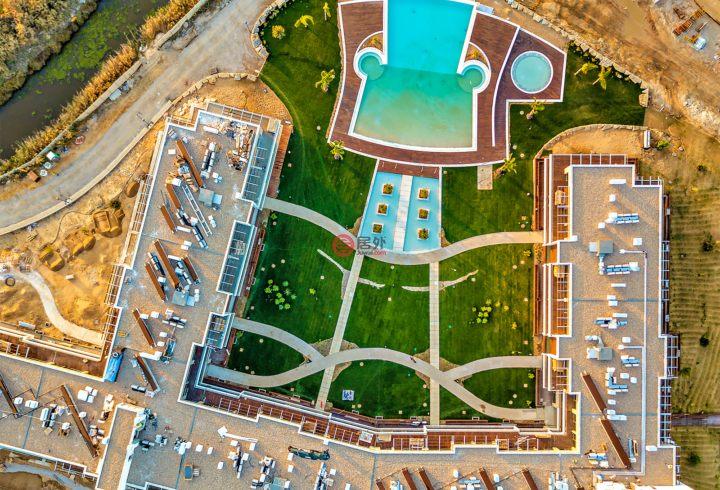 葡萄牙塞图巴尔区Alcochete的房产,编号51238695