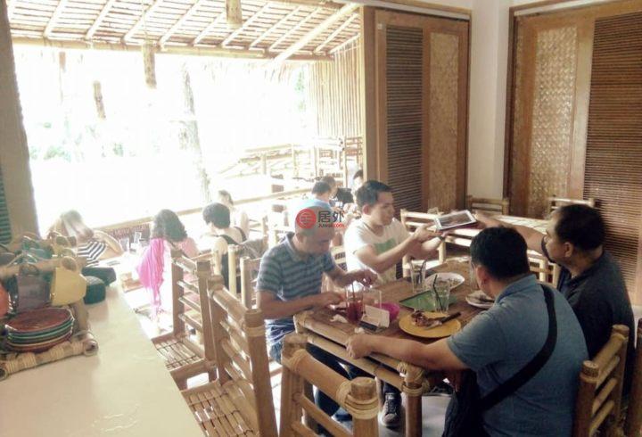 菲律宾Western Visayas马来的商业地产,Diniwid Road,编号49646940