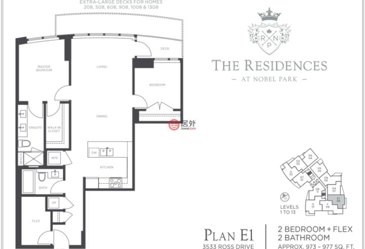 加拿大不列顛哥倫比亞省溫哥華的新建房產,6080 Gray Avenue,,編號51020916