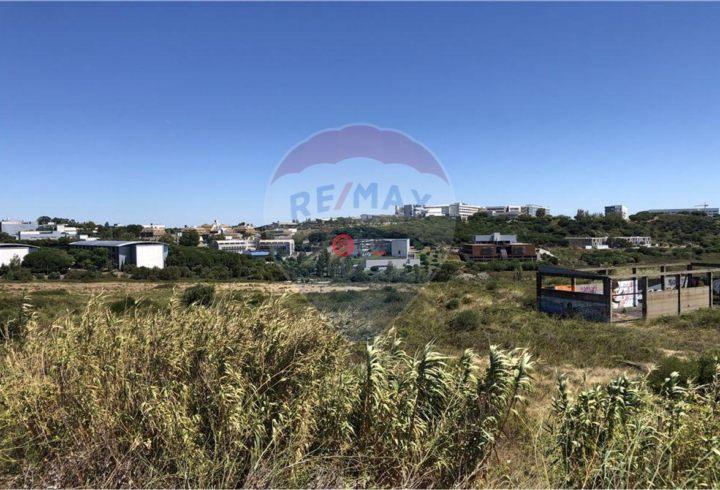 葡萄牙São Domingos de Rana的公寓,编号59295173